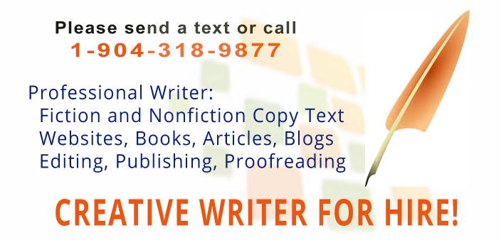 writer for hire,proofreading services,mla formatting,ghost writer, memoir writer, copy editor, mission statement, mla formatting,website text