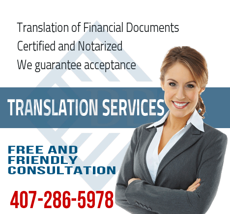 financial translations,paycheck,paystubs,payslips, certified and notarized,fast,hebrew,english,spanish